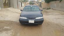 Available for sale! +200,000 km mileage Daewoo Prince 1994