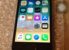 Used device Apple  for sale