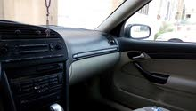 Saab 93 car is available for sale, the car is in Used condition