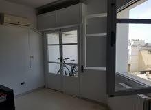 شقة للبيع بوسط العاصمة تونس