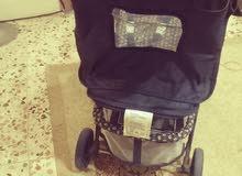 Graco - kite model stroller