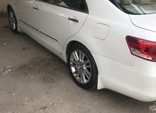 Used 2010 Toyota Aurion for sale at best price