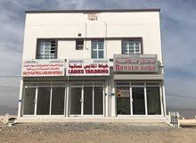 apartment for rent in AmeratMahaj