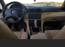 Used 2005 BMW e46 for sale at best price