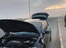 فولكسفاغن جولف GTI