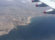 اتمام اجراءات الاقامه والخروج والعوده للاجانب في ليبيا واتمام اجراءات استجلاب للعماله