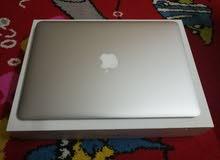 For sale Laptop MacBook Air