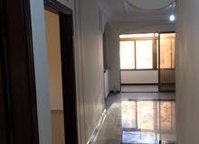 Al Zarqa Al Jadeedeh neighborhood Zarqa city - 150 sqm apartment for sale