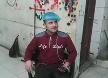 معلم مندي وحنيذ وطبخ عربي اريد العمل متوجد في مكه العمر 30الجنسيه اليمن 05402436