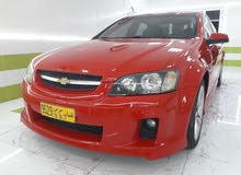 Automatic Chevrolet 2008 for sale - Used - Sur city