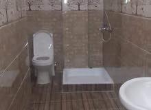 شركه صقور الخليج لخدمات التنظيف الفلل والشقق تنظيف شامل بالمكان والمواد المتخصصة