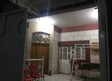 apartment is available for sale - Abu Al-Khaseeb