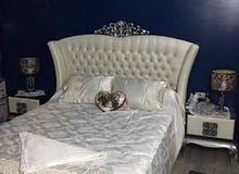 Bedrooms - Beds New for sale in Alexandria