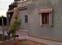 منزل للبيع في تاجوراء موسي كوسه