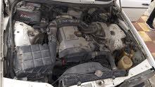 +200,000 km mileage Mercedes Benz E 200 for sale