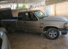 مازدا b2300 للبيع