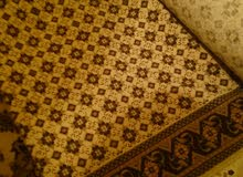 New Carpets - Flooring - Carpeting for immediate sale