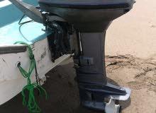 Used Jet-ski for sale in Al Khaboura