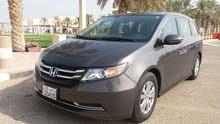 Best price! Honda Odyssey 2015 for sale