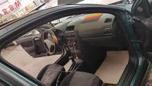 Automatic Opel 2001 for sale - Used - Irbid city