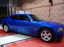 Dodge 2008
