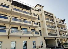 apartment for sale Fourth Floor directly in Jumeirah Village Circle