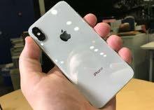 مطلوب ايفون X ذاكره 256 مستخدم بسعر رمزي اللي عنده يتصل 07705995151