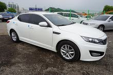 Available for sale! 30,000 - 39,999 km mileage Kia Optima 2013