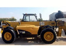 Forklifts in Basra is available for sale