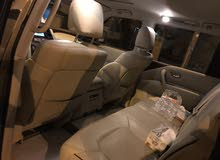 Used 2014 Nissan Patrol for sale at best price