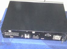 Pioneer cassette