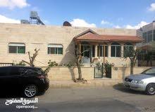منزل للبيع في قريه النخيل