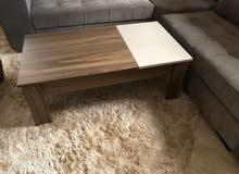 طاولة صالون او جلسة