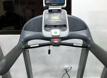 اجهزة رياضية للركض و المشي Treadmill