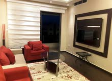 Very distinguished apartment * for rent in El-Dayly and Al-Shahri * in Abdoun