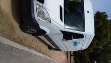 طرابلس نوع السيارة مرسيدس تجاريه نافطه2008 بحاله جيدة