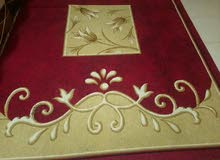 Carpets - Flooring - Carpeting is available for sale directly from the owner