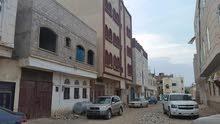 بيت مسلح بلاطة جوار مستشفى السعودي الالماني