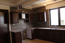 شقة سوبر ديلوكس مساحة 100 م² - في منطقة حي السهل للايجار