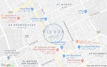 Basement Unfurnished apartment for sale with 1 Bedroom rooms - Al Riyadh city Irqah