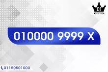 010000.9999.x. vip