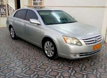 Used 2006 Toyota Avalon for sale at best price