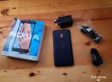 Nokia 2.1 مع كفالة سارية للبيع او البدل