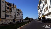 شقه للبيع دور أرضي حي السدرة شارع الجامع المساحة: 165 متر