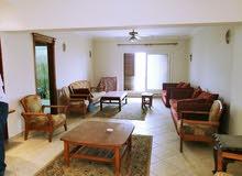 شقة وروف خاص للبيع في قرية زمردة في الساحل الشمالي