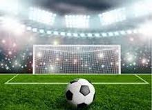 احتراف كره القدم