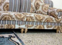 For sale  that's condition is  - Dhi Qar