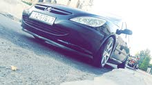 Used Peugeot 307 for sale in Amman