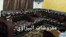 For sale Sofas - Sitting Rooms - Entrances that's condition is New - Sahab