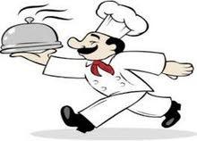 مطلوب عامل في مطعم فطائر  ومعجنات الراتب 1500-2000 يوجد سكن ومواصلات وتامين